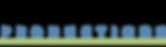 SacotoFilms-Logo.png