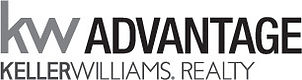 KellerWilliams_Realty_Advantage_Logo_GRY