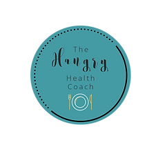 Hangry Health Coach LOGO2.png