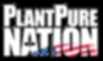 plantpurenation-logo.png