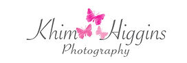 thumbnail_Khim Higgins Photography Logo