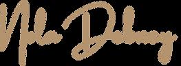 Adore_Residential_Nola_Debney_gold_T_100