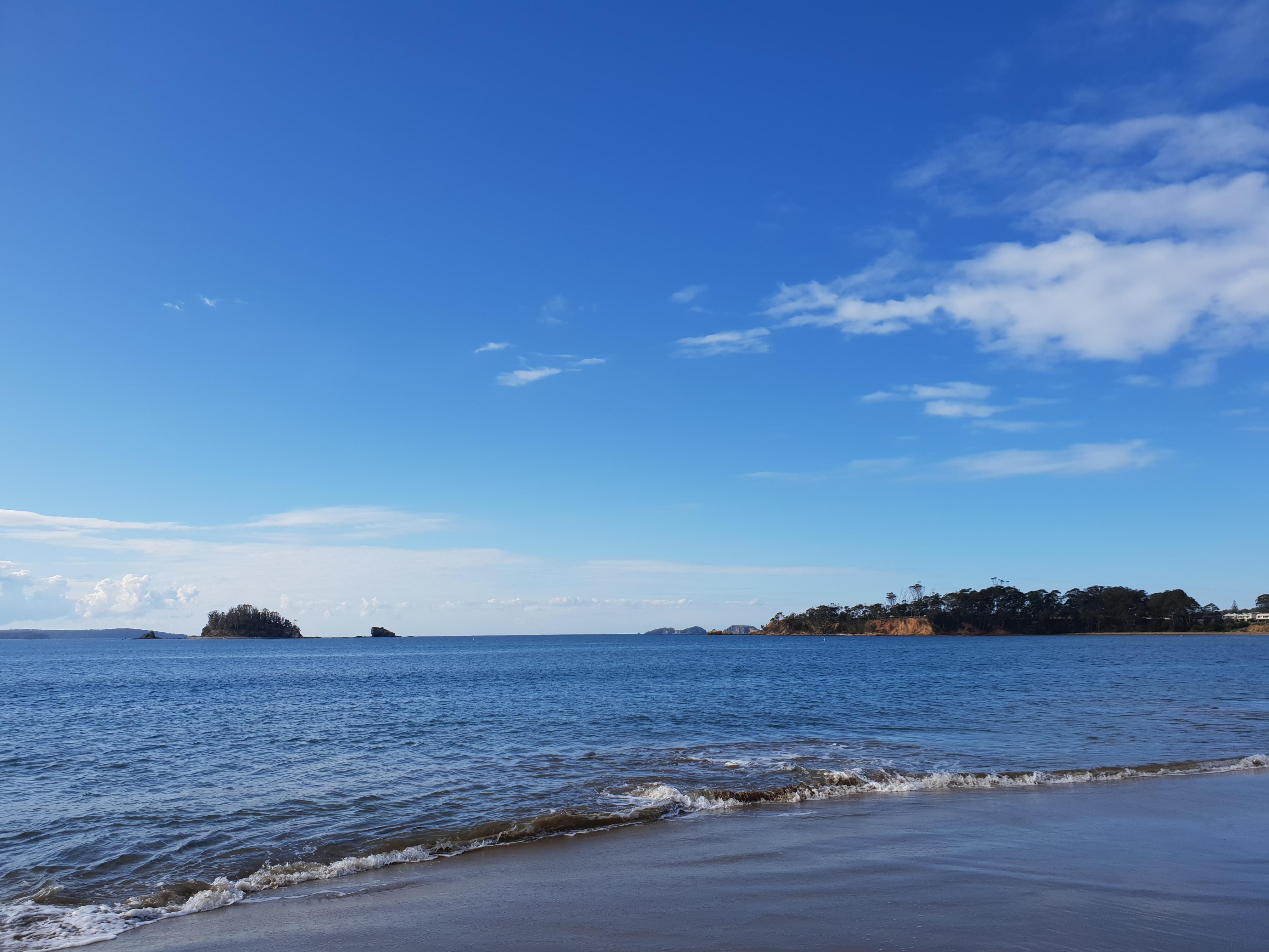 Beach - Adore Residential