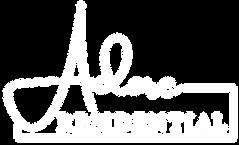 Adore_Residential_white_Logo_T_1000x605.