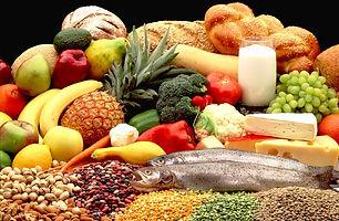 variety-in-foods 2.jpg