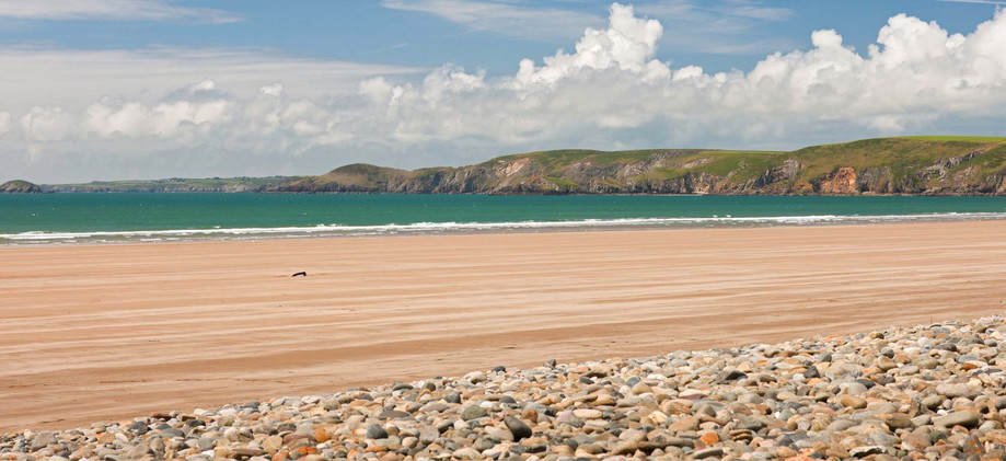 area_2_beach.jpg