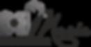 Лого серебряное  прозрачный фон.png