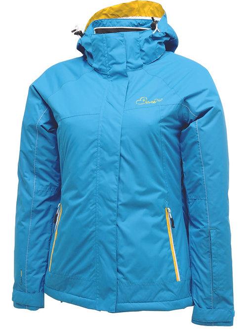 Dare2b Flair Ski Jacket