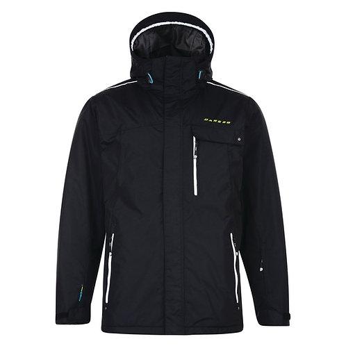 Dare2b Galvanise Ski Jacket
