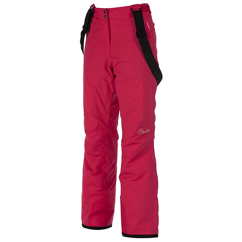 Dare2b Attract Pant II Pink