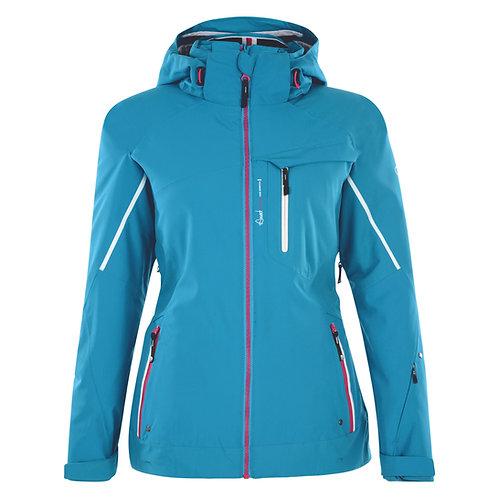Dare2b Exhilarate Ski Jacket
