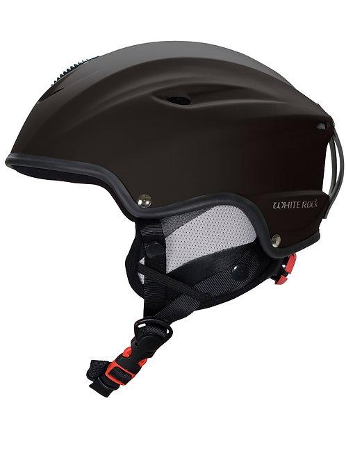 White Rock Vulcan Helmet