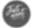 JUST EVENTS - LOGO ROND GRIS.png