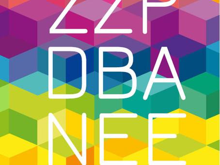 JaaB advies ondersteunt stemmenactie van Kubus tegen DBA