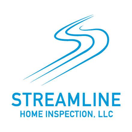 StreamlineHomeInspection_LOGO_Blue_FOR.W