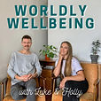 Final Series 2 Worldly Wellbeing_ The Po