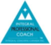"""Professional Coach"" Northern Illinois"