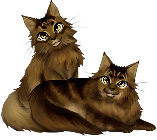 2 Cats no Background.png