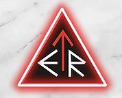 Escape The Roomers review Fantasy Escape Games
