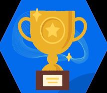 award winning game designs