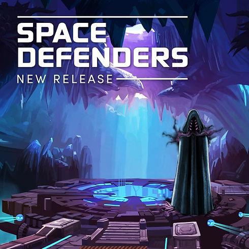 New Release Space Defenders.jpg