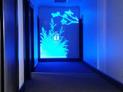 illuminated panel - hallway.jpg