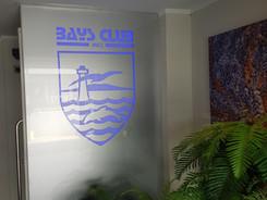 Bays Club (1).jpg