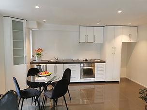 White repainted kitchen.jpg