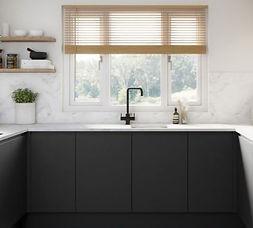 painted kitchen.JPG