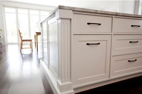 Lacquer Kitchen 1.JPG