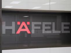 Hafele 2.jpg