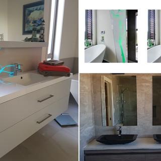 Bathroom splashbacks and mirrors.jpg