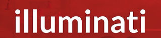 illuminati logo as at September 2015 ~ cropped v2.jpg