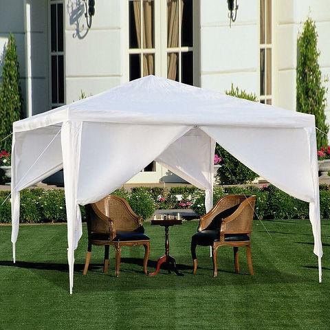 Outdoor+Gazebo+Pavilion+Event+Canopy.jpg