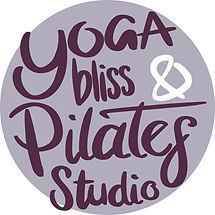 YogablissPliatesStudio_Logo.jpg