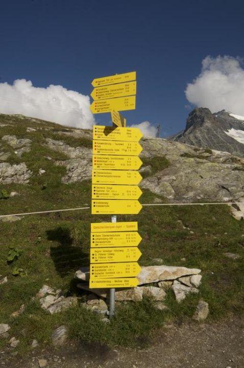 hikingrudolf