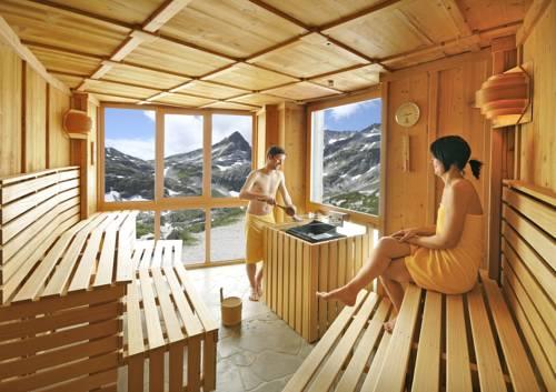saunaaustria