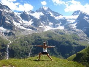 mountain-yoga-300x225