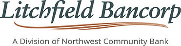 Litchfield Bancorp logo.jpg