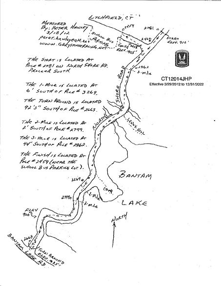 Copy of Girls Just Wanna Run course map1