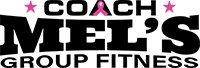 Coach-Mel-Group-Fitness-logo-med.jpg