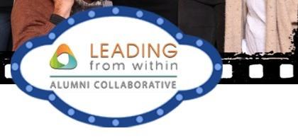 LFW Alumni Collaborative Fun Night 011620