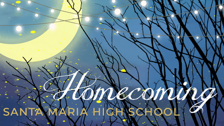 SMHS Homecoming 2019