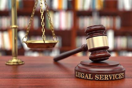 SBCVC_15_legal copy.jpg