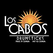 Los cabos drumsticks.png