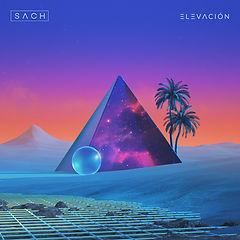 SACH - Elevación V7.1 (Frente).jpg