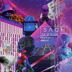SACH -LIVE ARTWORK final.jpg