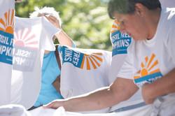 FFT Shirts Pre Parade.jpg