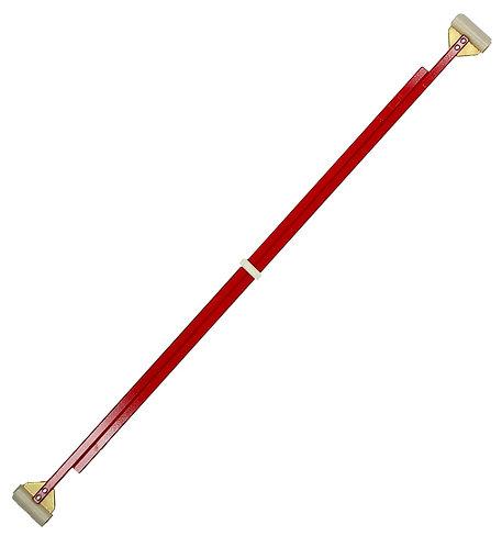 ストレッチャー 60cm-95cm