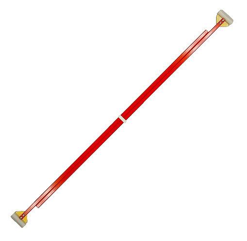 ストレッチャー 80cm-130cm